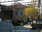 14.The Danov House
