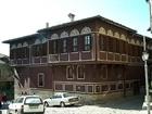 18. Балабановата къща.