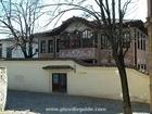 Artin Gidikov Haus