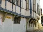 34. The Pavleti house.