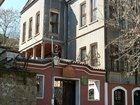 35.The Panchidis House