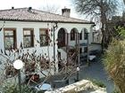 40. House in Omurtag Str.