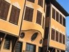 Das Haus von D.Georgiadi