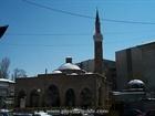 Имарет Джамия