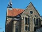 Евангелистката църква