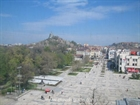 Popular tourist routes and sites around Plovdiv