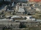 Philippopolis Forum