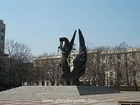 16.The Unification Square
