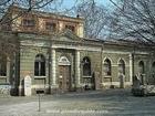 Das Archдologische Museum