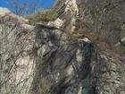 Bunardshik Tepe