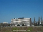 22. Novotel Plovdiv Hotel
