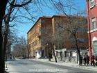 Tischlerei&Design Schule