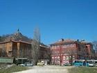 Das Handelsgymnasium