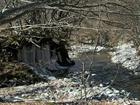 The Belishka River