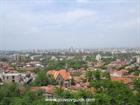 Нови Снимки на Пловдив