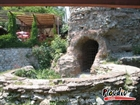Изгледи от България.