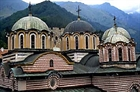 Bulgarian Monuments - UNESCO