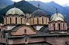 Bulgarische Denkmдler - UNESCO