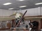 6.Das Luftfahrt-Museum
