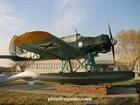 13. Arado AR 196 A-3
