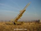 ЗРК-С-75