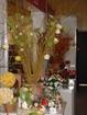 """Flower Show """"Color Spring '06"""""""