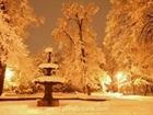 Schneemдrchen