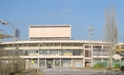 Спортен комплекс Пловдив