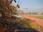 Спортен стадион