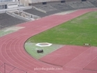 2.The Plovdiv Stadium