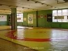 1.SCPlovdiv WrestlingHall