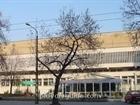 1. Botev Sports Club