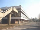 3. Locomotive Sports Club