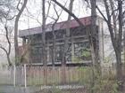 Plovdiv Sportklub