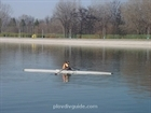 5.Rowing Canal
