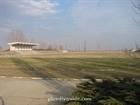 1.Khan Krum Hippodrome