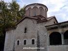 The St. Nicolay Church