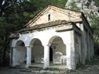 The Arch.Michael's church