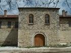Манастирската порта