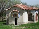 Манастирското аязмо
