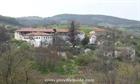 Kouklen Monastery