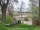 The Kouklen Monastery