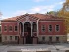 Danov School
