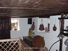 Debelyanov House Museum
