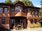 Kableshkov House Museum