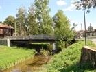 The Topolnitsa River