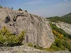 Скалните халки