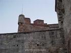 The fortress Baba Vida