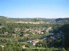 Veliko Tirnovo