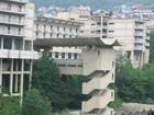 Hotel Veliko Tirnovo